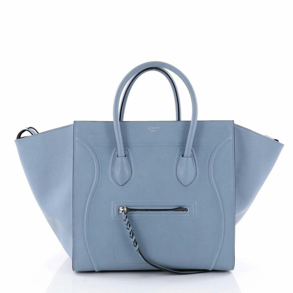 26223-01 celine phantom handbag textured leather m 2d 0003 1024x10241468620216.jpg 424efa9aeda24