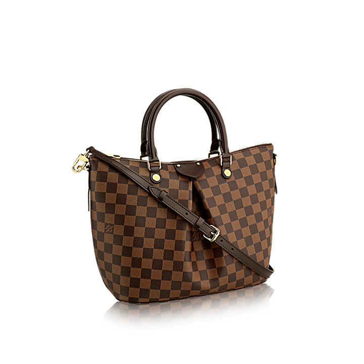 b5635095acd Louis Vuitton Bag Sizing Guide – Luxury Arm Charms